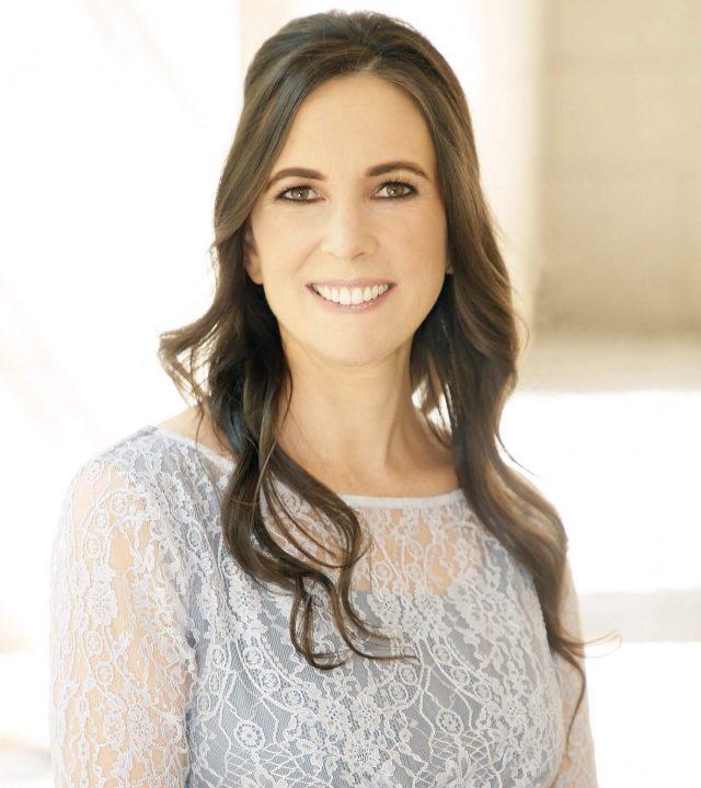 Sharon Yourell Lawlor Strategic Consumer, Shopper and Retail Marketing Consultant